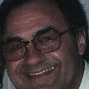 Efthimios Liapis