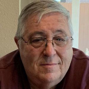 Col. Michael T. Grabfelder