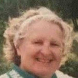 Carol Charest Obituary Photo