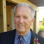 Lawrence W. Scanlan