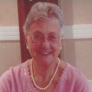 Joanne (D'Amico) Diana