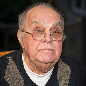 Roland P. Allard Obituary Photo