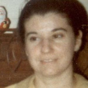 Rosemary Edly