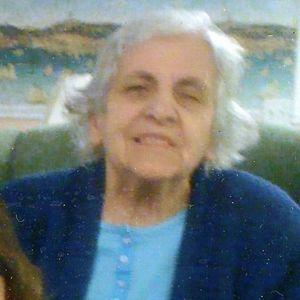 Eleanor A. Tuccio