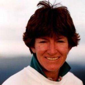Janet Marie Pettit