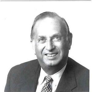 Edgar Rivkind Goldenberg