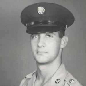 Phillip A. Techiera Obituary Photo
