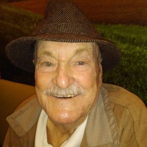 Alvin Lyle Skinner