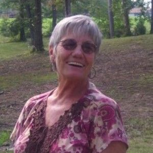 "Barbara Ann ""Cricket"" McIntosh"