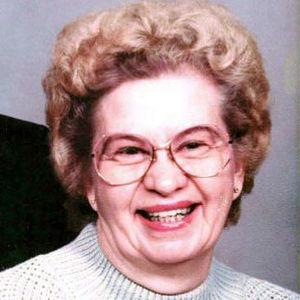 MARY  LOU  COTTON