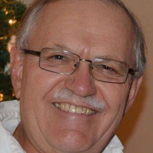 Walter J. Kulka