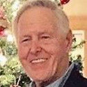 "Donald C. ""Don"" Phillips  Obituary Photo"