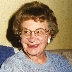 Jane H. Clough