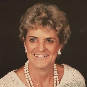 Shirley J. McKay