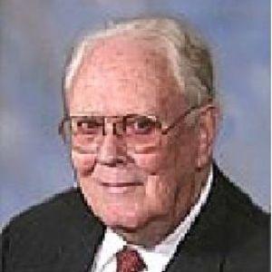Henry P. Hare, Jr.