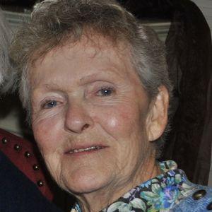 Gertrude L. Batts