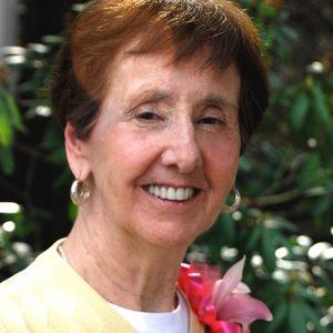 Helen Freeh Schreiber Taylor