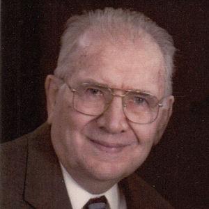 Jay  Breuker
