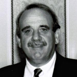 Robert H. 'Bud'  Baldi