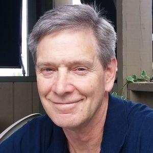Charles A. Carpenter, Jr.