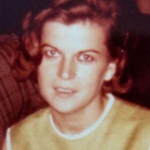 Loretta Stankowski