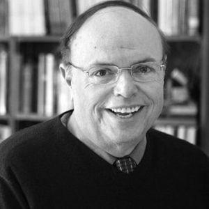 Bruce Baker Obituary Photo
