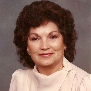 Lois Humphrey
