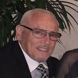 Louis J. Bastone, Jr.