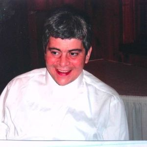 Emilio Conte Obituary Photo