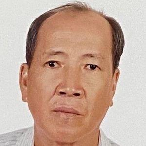 Duc Quang Dao