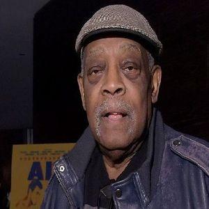 Jimmy  Glenn Obituary Photo