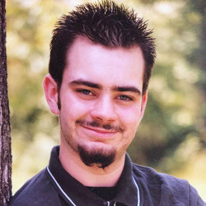 David Steven Bernard Obituary Photo