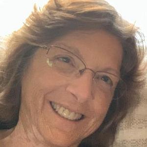 Mrs. Jean Louise Benvenuti Murphy