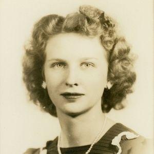 Helen V. (Raynor) Zolla