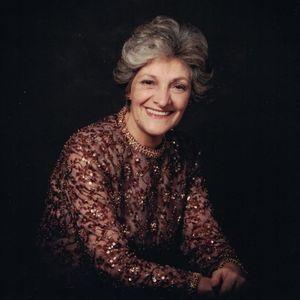 Adelaide Fabiani Mottola