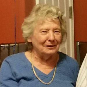 Mary E. Wingard