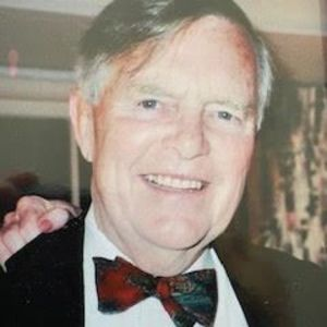 Herman Joseph Eckrich, Jr.
