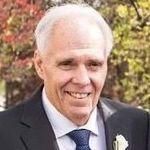 Donald E. Myers
