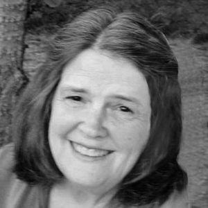 Sharyn L. Bentley
