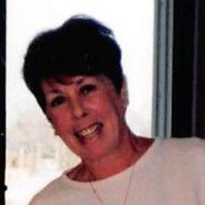 Ellen Baaden