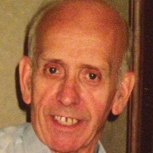 Martin J.  Wyndham
