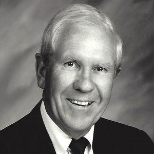 Michael E. Corsetti Obituary Photo
