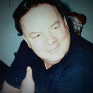 Richard E. Williams, Sr. Obituary Photo