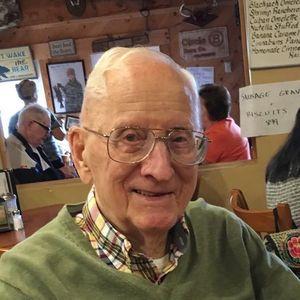 John Walter Kohl