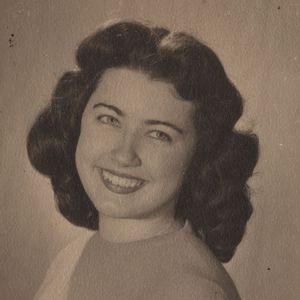 Elaine S. Kronlund