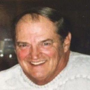 Donald Rousseau Obituary Photo