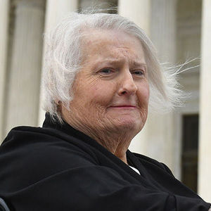 Aimee Stephens Obituary Photo
