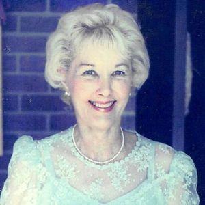 Miriam Rita Hewitt-Allen