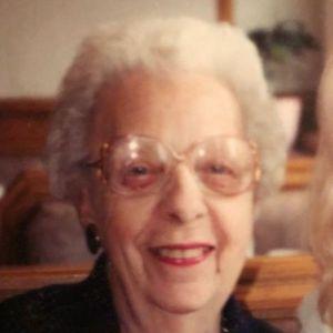 Margaret E. Kiro