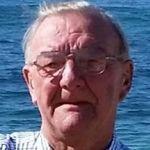 Charles Edward Beckmann